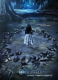 The Originals - 4ª Temporada