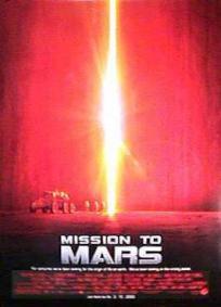 Missão: Marte