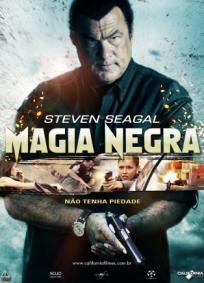 Magia negra (2011)