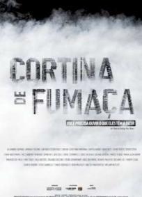 Cortina de Fumaça (2011)