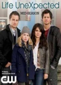 Life UneXpected - 2ª Temporada