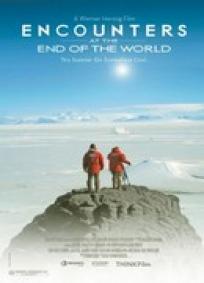 Encontros no fim do mundo
