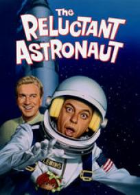 Um Astronauta Fora de Órbita
