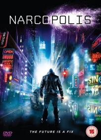 Narcopolis (P)