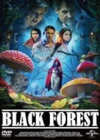 Black Forest (P)