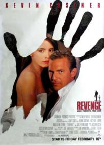 Vingança (1990)