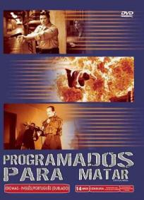 Programados Para Matar