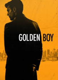 Golden Boy - 1a temporada