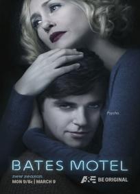 Bates Motel - 3ª Temporada