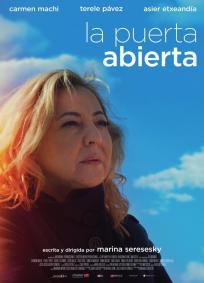 A Porta Aberta (2016)