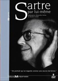Sartre por ele mesmo