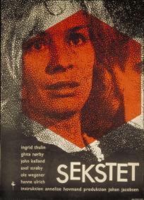 Sekstet
