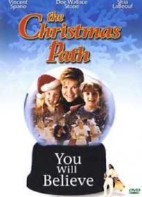 The Christmas Path