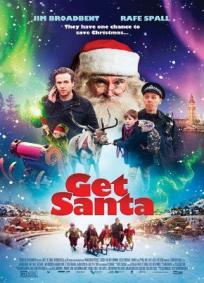 Que Fim Levou Papai Noel