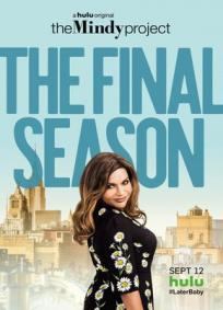 The Mindy Project - 6ª Temporada