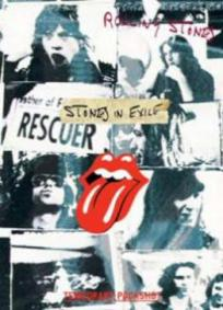 Stones in Exile