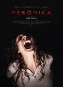 Verônica 2017