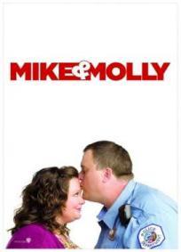 Mike e Molly - 1ª Temporada
