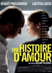Uma História de Amor (2013)