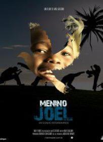 Menino Joel