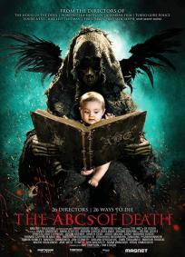 ABC da Morte