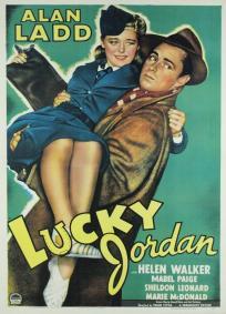 Coração de Pedra (1942)
