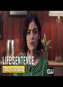 Life Sentence - 1ª temporada