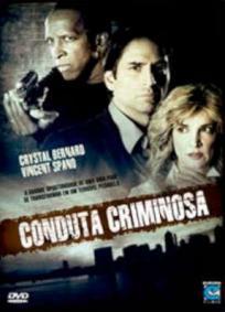 Conduta Criminosa