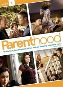 Parenthood - 1ª Temporada