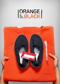 Orange is the New Black - 7ª Temporada