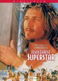 Jesus Cristo Superstar
