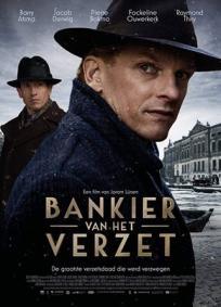 O Banqueiro da Resistência