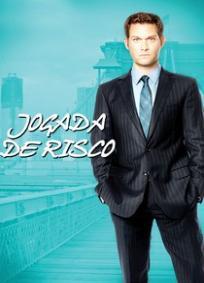 Jogada de Risco (2013)