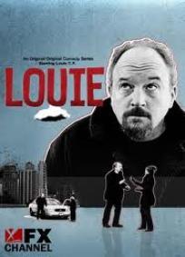 Louie - 4ª Temporada