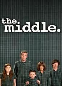 The Middle - 5ª Temporada