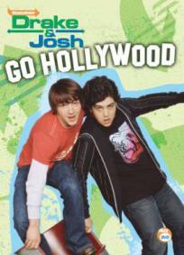 Drake & Josh - O Filme