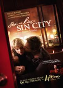 Sexo e Mentiras na cidade do pecado