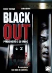 Prisioneiros do Medo