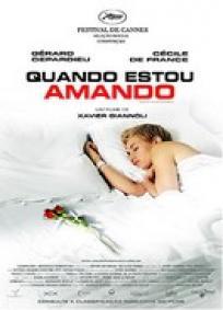 Quando Estou Amando (2006)