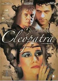 Cleópatra 2007