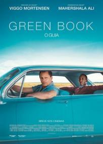 Green Book - O Guia