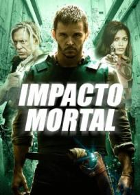 Impacto Mortal (2015)