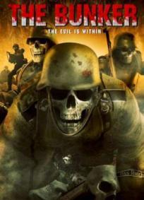 The Bunker - Em Guerra Contra o Medo