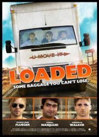 Loaded (2015)