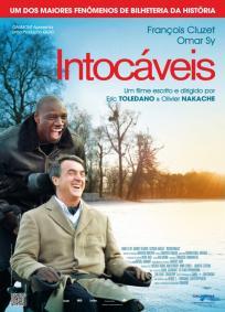Intocáveis (2015)