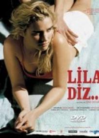 Lila Diz