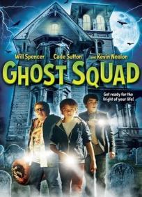 Esquadrão Fantasma