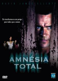 Amnésia Total