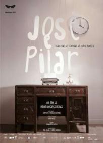 José e Pilar