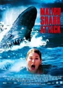 Tubarão de Malibu
